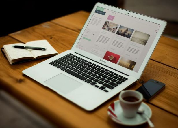 Reasons Why Blogging Is Not Hard