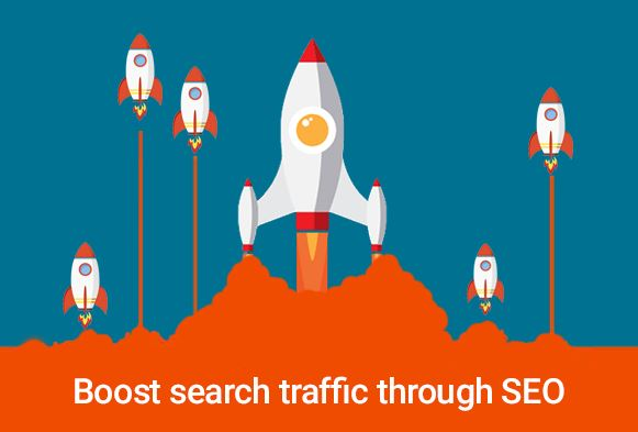 Best SEO Tips to drive traffic to your blog