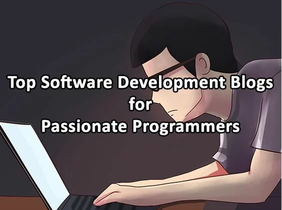 Best Software Development Blogs