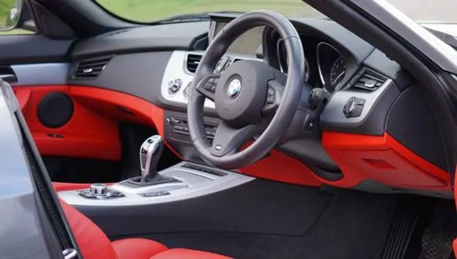 Auto Loans & Car Loan