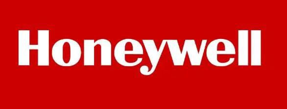 Honeywell stock price