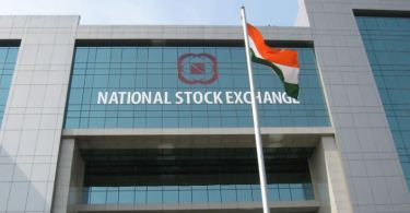 Most Expensive Stock Price In India