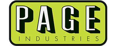 Page Industries share price