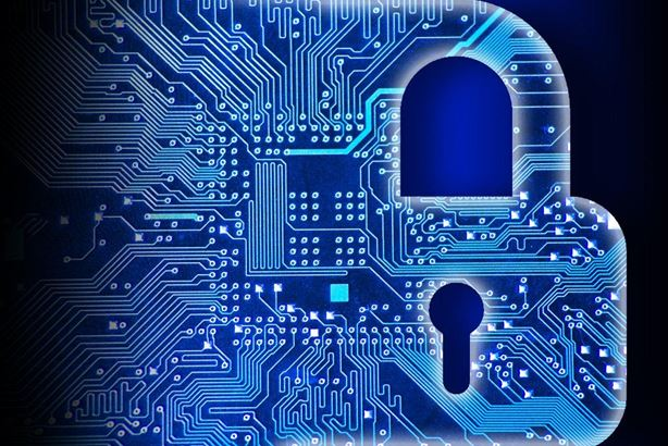 Keep Your Systems Updates with the Latest Protective Technology