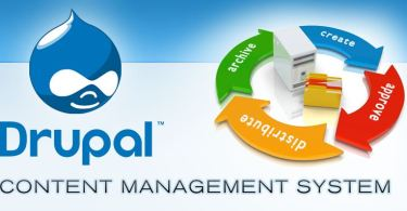 Make Web Development Easier With Drupal 8