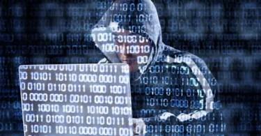 Defending Your Network Against DDoS Attacks