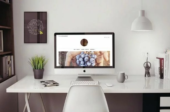 Creative Ways to Personalize Your Workspace