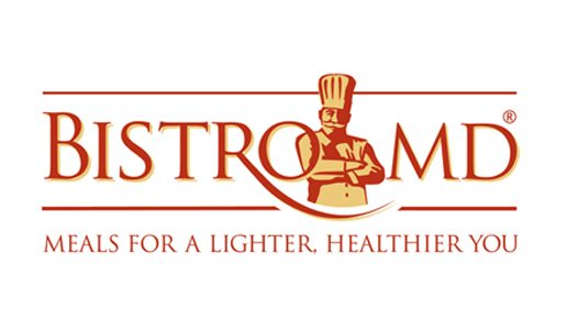 BistroMD Diet Food Delivery