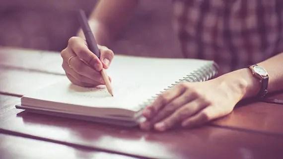 Write Professional Style Essays