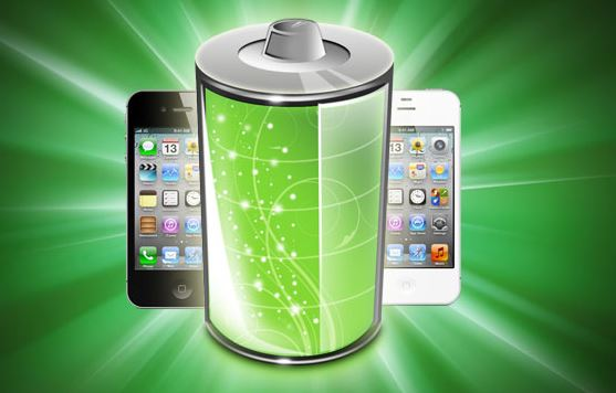 Best Lightweight Android Apps To Save Your Data And Battery
