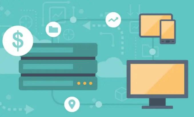 Top Web Hosting Company In Australia
