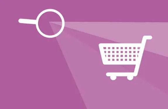 Shopping Cart Marketing