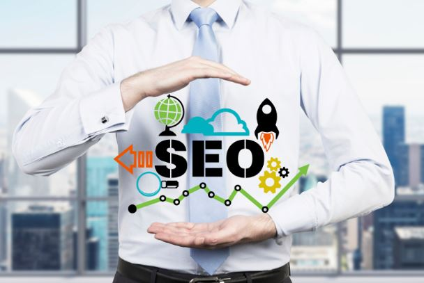 How To Get More Customers With Effective SEO