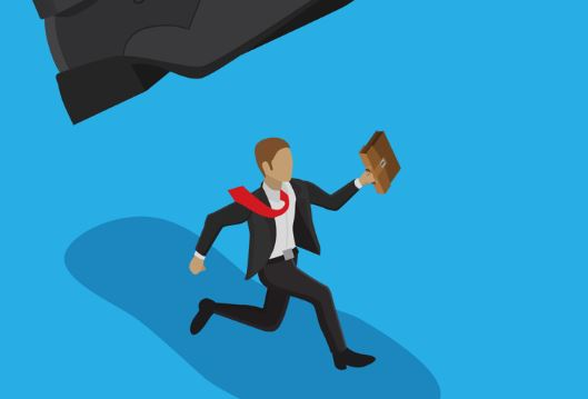 Reduce Financial Risk