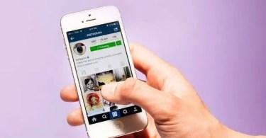 Best Techniques for Instagram Popularity