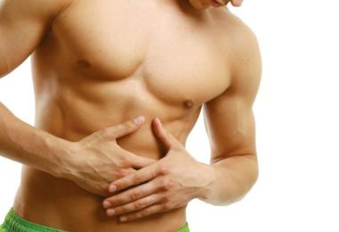 benign prostate surgery