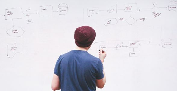 Practical Steps To Improving Your Website's Domain Authority