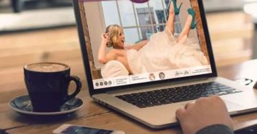 Creative Web Design Ideas for Your Website
