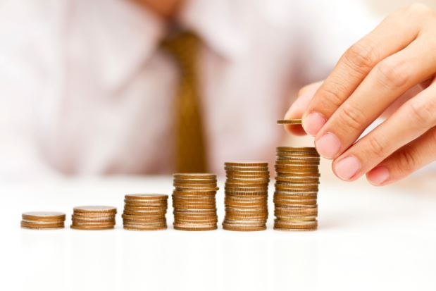 EPF – Employee Provident Fund