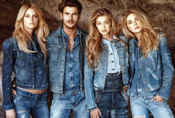 Most Luxurious Clothing Brands In 2017