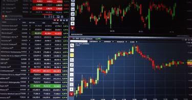 Forex and CFD Trading explained