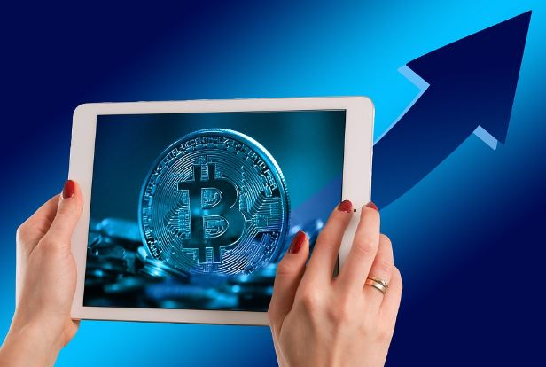 International Money Transfers and Bitcoin