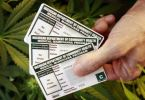Get a Medical Marijuana Card