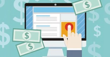 Online PPC Training Course