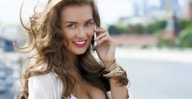 Benefits and Drawbacks of Prepaid Phone Cards