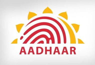 Aadhaar Card Correction Online