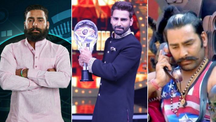 Bigg Boss Winners List Of All Seasons 1 To 13 With Photos