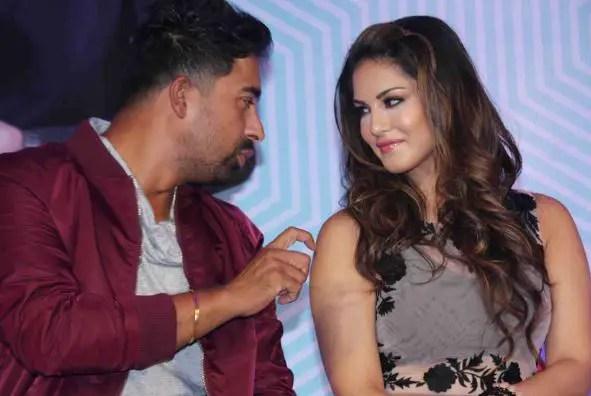 MTV Splitsvilla - Indian television show