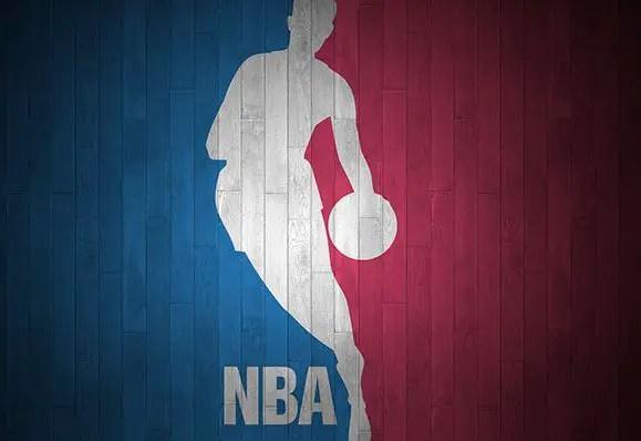 NBA League