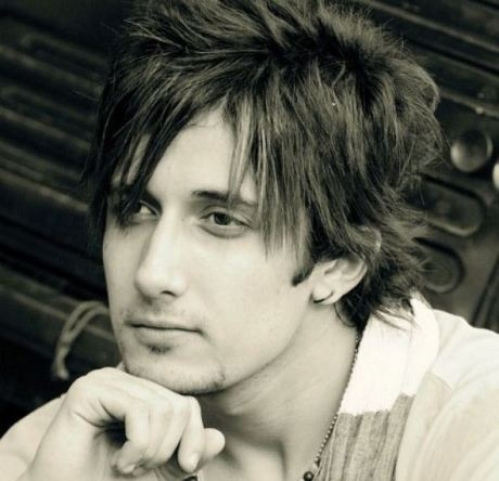 MTV Roadies 6 Winner – Nauman Sait