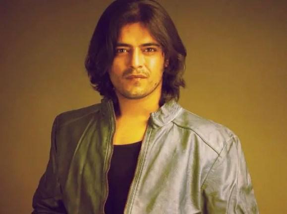 MTV Roadies 11 Winner – Nikhil Sachdeva
