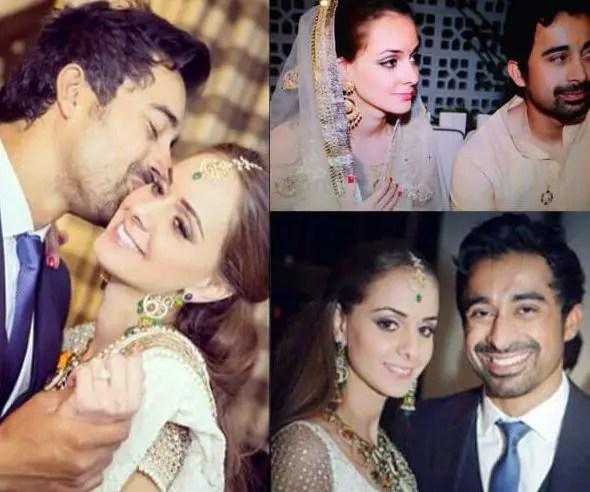 Rannvijay Singh Singha Wife