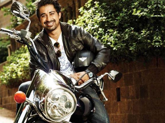 Rannvijay Singh Roadies Winner
