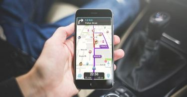Handy Smartphone Apps for Drivers