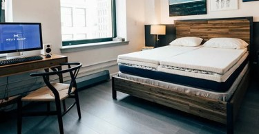 How to Start a Mattress Company Online
