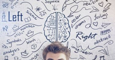 What Are Career Choices for an Analytical Thinker?