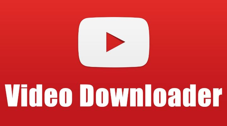 TubeMate YouTube Downloader for Windows PC