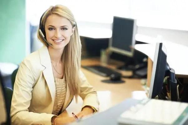 Hire the best Virtual Assistants