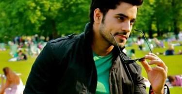 Gautam Gulati - Indian film actor