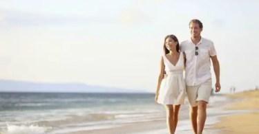 Ideas for romantic dates in Melbourne