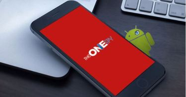 TheOneSpy | Cell Phone Spy Software