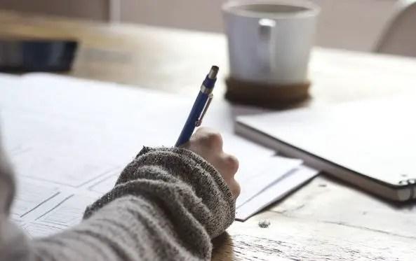 Freelance Article & Blog Writing Jobs