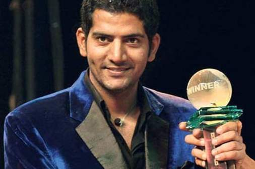 Bigg Boss 2 Winner: Ashutosh Kaushik