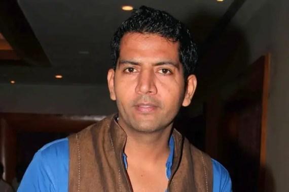 Roadies 5 Winner Ashutosh Kaushik
