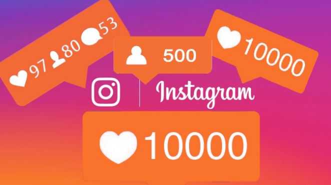 Free Ways To Increase Your Instagram Followers