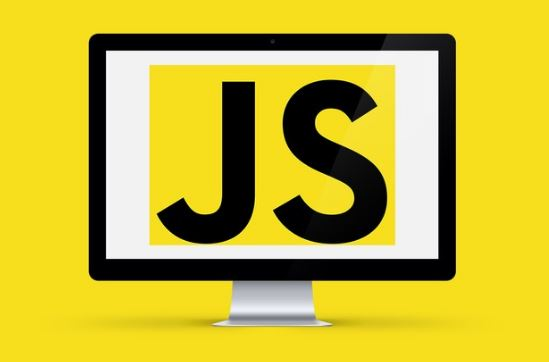 JavaScript Should Be on Your Roadmap